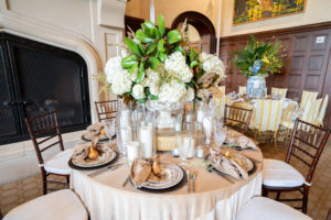 Branching Out Events | branchingoutevents.com